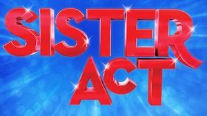 Marriott Theatre : Sister Act at Marriott Theatre