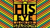 "Gerding Theater at the Armory - Ellyn Bye Studio - Pearl: ""His Eye Is on the Sparrow"" - Sunday February 12, 2017 / 7:30pm"