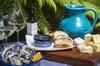 Full-Day Waiheke Island Food and Wine Tour