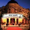 AT&T SHAPE: A Tech and Entertainment Expo - July 14 & 15, 2017