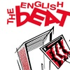 The English Beat Featuring Dave Wakeling