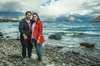 Discover Queenstown - Professional Photography & Exclusive Guided 4...
