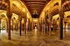 Escapada de un día a Córdoba y Carmona desde Sevilla