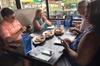 Myrtle Beach Boardwalk Food & Sightseeing Tour