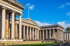 British Museum Highlights Private Guided Tour