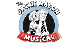 Performing Arts Academy of Jupiter: The Jackie Mason Musical at Performing Arts Academy of Jupiter