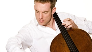 Jacobs Music Center: Fantastic Variations: Schubert's Unfinished & Strauss' Don Quixote at Jacobs Music Center