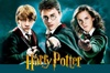 Harry Potter Warner Bros Studio Private return Transfers from Londo...