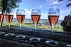 Journée Champagne en petit groupe au départ de Paris, incluant 8dé...