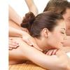 $22.50 For A 1-Hour Massage (Reg. $45)