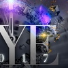 New Year's Eve at La Reve NYC - Saturday December 31, 2016 / 9:00pm