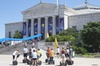 Absolutely Chicago Segway Tours - Chicago: Chicago Lakefront and Museum Campus Segway Tour
