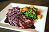 GEMELLI - New Rochelle: $20 For $40 Worth Of Italian Dinner Dining