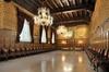 Evite las colas: con la visita guiada en La Casa de la Seda (The Ho...