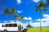 Oahu 1-Day Island Tour
