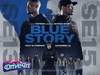 Tickets to see Blue Story: Drive-In Cinema