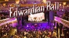 The Edwardian Ball Los Angeles - Saturday February 11, 2017 / 8:00pm