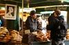 London Food Tour : Feast & Explore London's Southbank!! (PRIVATE TOUR)