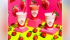 $8 for $16 worth of smoothies