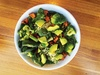 Greenspot Salad Company - 4S Ranch: $10 For $20 Worth Of Salads, Wraps, Soups & More