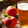 Pour the Core Hard Cider Festival - Friday, Feb. 2, 2018 / 7:00pm