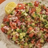 $15 For $30 Worth Of Turkish & Mediterranean Cuisines