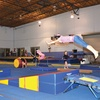 $10 For 2 Hours Of Open Gym Time (Reg. $20)
