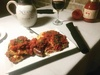 $20 For $40 Worth Of Casual Italian Dining
