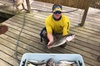 6hr Inshore Fishing Trip
