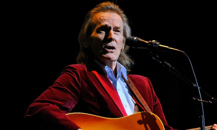 Saban Theatre - Saban Theatre: Gordon Lightfoot at Saban Theatre