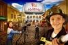 Visit The KidZania London & See 30+ London Top Sights Walking Tour
