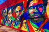 Atlanta African American Culture Tour