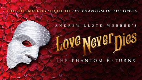 Love Never Dies 5c8ee9b4-bb74-4a46-b400-613963a1f451