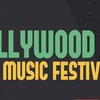 Hollywood Beer and Music Festival - Saturday August 5, 2017 / 2:00p...