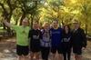 Central Park Running Tour