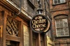 Historic London Pubs Private Walking Tour