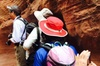 Hiking in Kanab: Spend a full day photographing the Worlds Longest ...