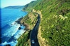 Melbourne Combo: Great Ocean Road + Phillip Island Express + Attrac...
