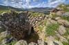 Tour dei Nuraghi di Sardegna