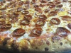 Pizza Palermo Plum - Penn Hills: $10 For $20 Worth Of Pizza, Pasta & More