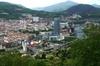 Bilbao y País Vasco en 5días