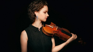 Hilary Hahn Plays Bernstein at Hilary Hahn Plays Bernstein, plus 6.0% Cash Back from Ebates.