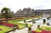 Visit Kensington Palace & 3 Hour Westminster Walking Tour