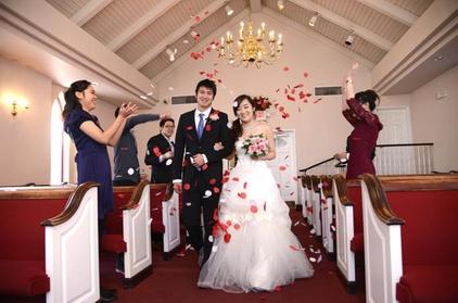 Las Vegas Wedding at A Special Memory Wedding Chapel e0e5fc15-662a-44f1-a3fd-544b0086cdf8