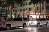 Transfer from Miami International Airport to Orlando - Price for 6 ...