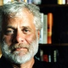 Author Mark Kurlansky: The History of Paper