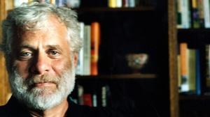 Oshman Family JCC: Author Mark Kurlansky: The History of Paper at Oshman Family JCC