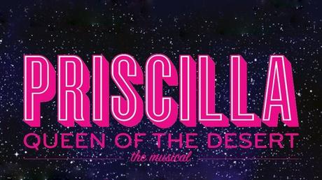 Priscilla - Queen of the Desert 5cdb9b52-b363-4088-9b6f-4624a9cf8184