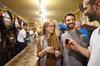 Recorrido tradicional por Málaga de vino y tapas por Oh My Good Guide