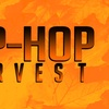 """Hip-Hop Harvest"": The Game, Method Man and Redman, Dilated Peoples..."